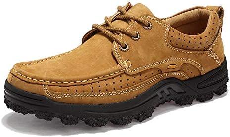 MUMUWU Mens Fabric Mesh Fabric Vamp Fashion Sneaker Flat Heel Lace Up Casual Running Shoes sport shoes