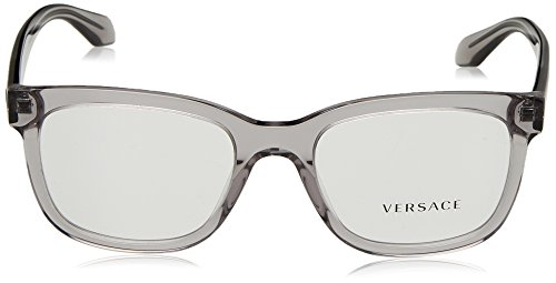 C54 Grey VE3239 Versace Versace VE3239 C54 Grey Versace VE3239 EqqfSR