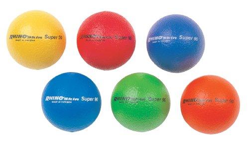 90 Ball Set - 1