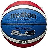 バスケットゲーム シュートゲーム HB-482 電池不要 ピンボール風 テーブルゲーム