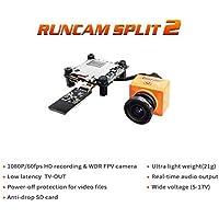 Runcam split 2