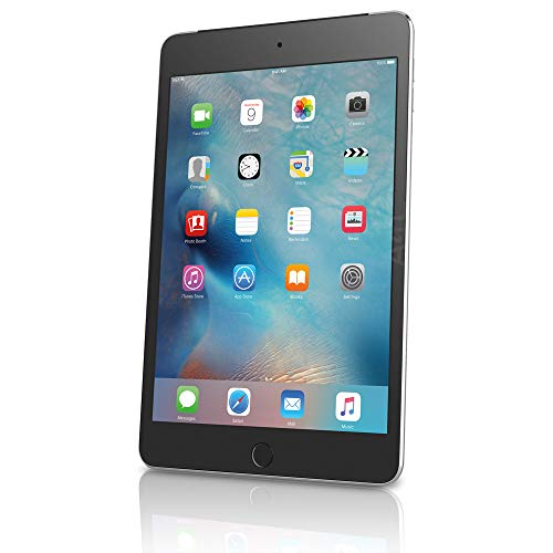 iPad Mini 32GB Space Refurbished product image