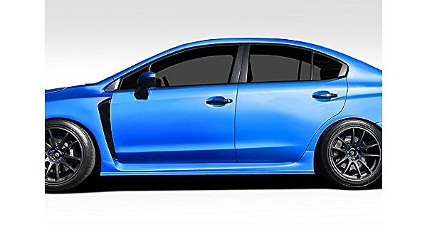 Body & Trim Free-Motor802 Compatible With 2015-2019 Subaru Impreza ...