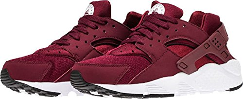 Nike Kids Air Huarache Grade School Fashion Sneaker