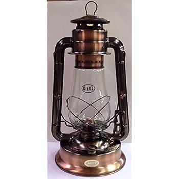 creative oil lamps amazoncom 1 gallon smokeless liquid paraffin lamp oil home