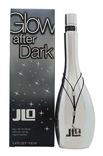 Glow After Dark By Jennifer Lopez For Women. - Jlo Perfume