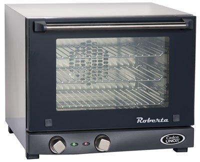 countertops wisco compact oven convection size quarter commercial countertop