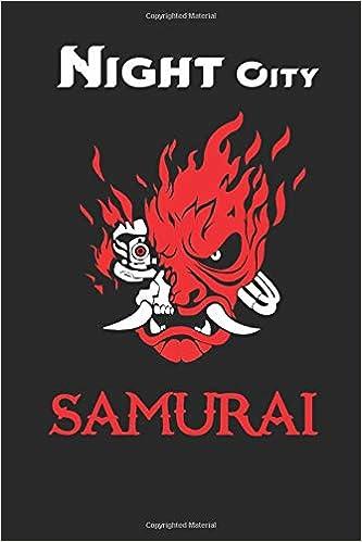 23+ Cyberpunk 2020 Cyberpunk 2077 Samurai Logo Pics