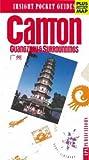 Canton/Guangzhou Insight Pocket Guide