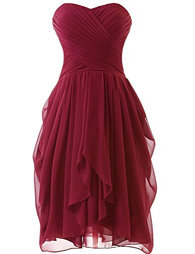 formal dresses albany - 1