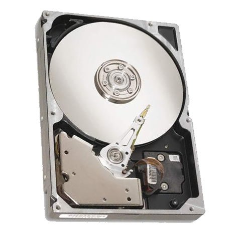 (SEAGATE 9X3006-139 73GB U2 WIDE SCSI LVD DRIVE)