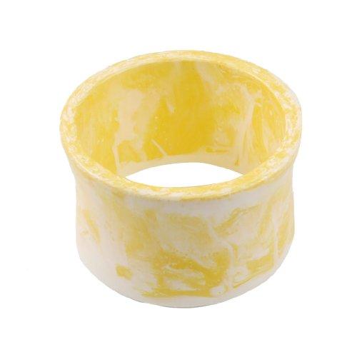 20teilig aus weichem Gummi O Ring Siegel Unterlegscheibe schwarz 42mm x 2,4mm