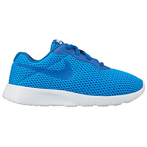 Tanjun Br Blue Royal Garçon Nike Photo team white 7aZdTTqx