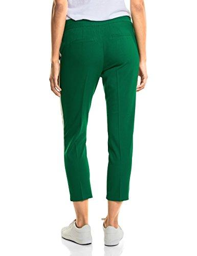 Pantaloni One Donna One Gr Donna Street Gr Street Street Pantaloni H04qqg7