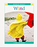 img - for Wind (Wonder Books Level 1-Weather) book / textbook / text book
