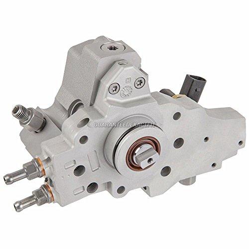 Remanufactured Genuine OEM Diesel Injection Pump Mercedes E320 & Sprinter Van - BuyAutoParts 36-40046R (Mercedes Benz Injection Pump)