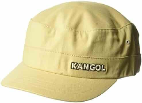 1ae828934bc Shopping Kangol - Newsboy Caps - Hats   Caps - Accessories - Men ...