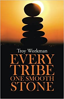 Book Every Tribe---One Smooth Stone