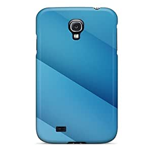 Ideal Cases Covers For Galaxy S4, Protective Stylish Cases