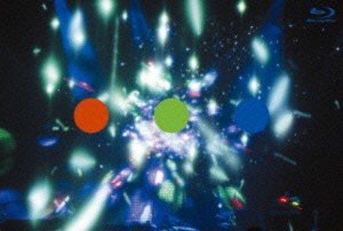 Blu-ray : Fujifabric - Fab Live: Fujifabric Zepp Tour 2012 Light Flight (Japan - Import)