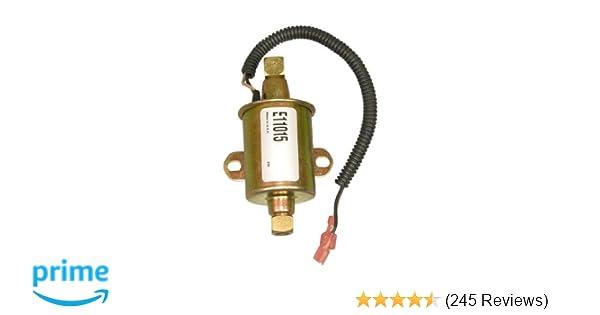 Airtex E11015 Fuel Pump on cub cadet 2166 wiring-diagram, cub cadet 2135 wiring-diagram, cub cadet 108 wiring-diagram, cub cadet 1650 wiring-diagram, cub cadet 2155 wiring-diagram, rzt cub cadet wiring-diagram, cub cadet lt1050 wiring-diagram, cub cadet 1450 wiring-diagram, cummins celect wiring-diagram, cub cadet 1641 wiring-diagram, cub cadet 129 wiring-diagram, cub cadet lt1045 wiring-diagram, cub cadet 1045 wiring-diagram, cub cadet 126 wiring-diagram, genset wiring-diagram, 16 hp vanguard wiring-diagram,