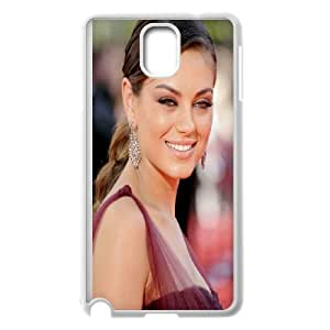 Samsung Galaxy Note 3 N7200 Phone Case Mila Kunis P797988686