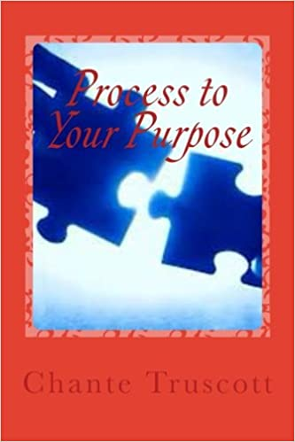 Process to Your Purpose
