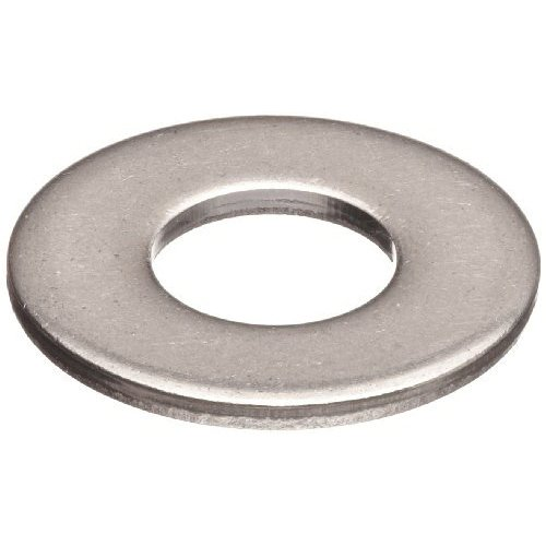 Top Rivet Washers