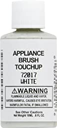 Whirlpool 72017 Touch Up Paint