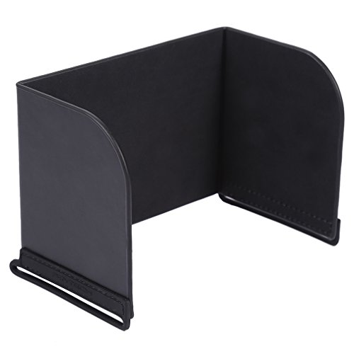 8 tablet sun shade - 2