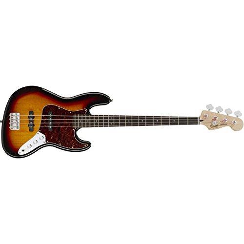 Top 5 Best Bass Guitars under $500 to $1000 (2020 Reviews) 2