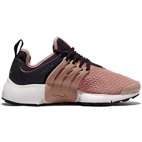 sklep internetowy najlepiej autentyczne kupować nowe NIKE Women's Air Presto Running Shoe - Buy Online in Oman ...