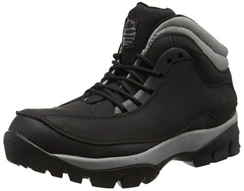 Groundwork GR386 L, Chaussures de sécurité mixte adulte