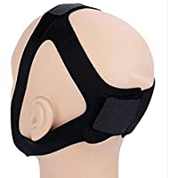 Sungpunet 1pcs New Product Anti snoring Chin Strap to Make You Have Good Sleep