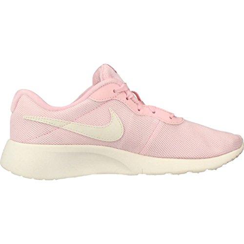 602 Zapatillas Rosa Nike GS Pink Se Rosa Fitnessschuhe Sail Arctic Erwachsene Unisex 859617 Tanjun SSZPwEqO