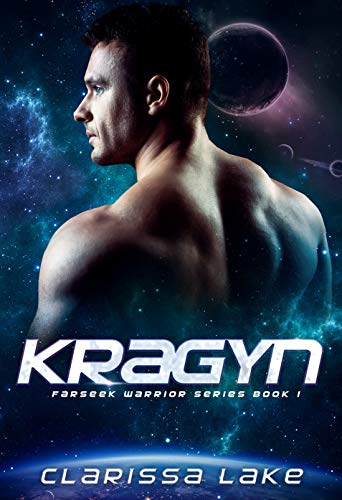 Kragyn (Farseek Warrior Series Book 1)
