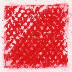 Sennelier Extra Fine Soft Pastel Sticks - Ruby Red 1