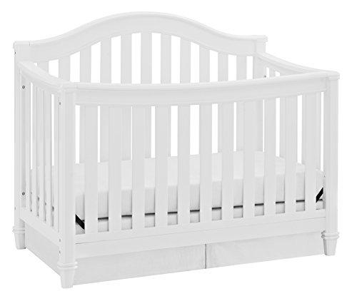 thomasville-kids-auburn-4-in-1-convertible-crib-white