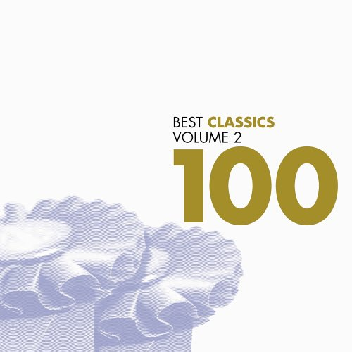 Best Classics 100 Volume 2 (The Best Of Faure)