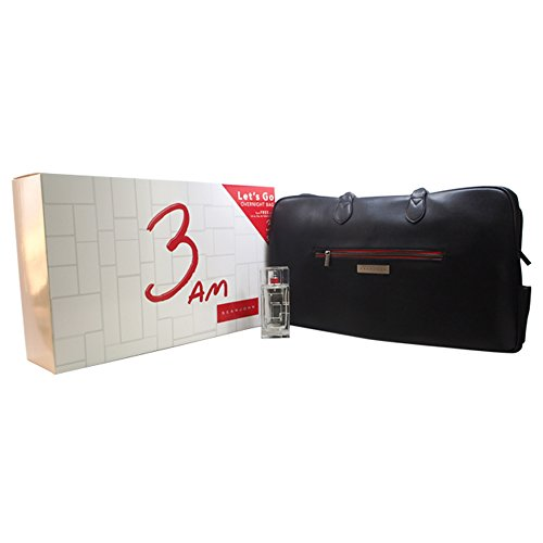 Sean John 0.125 2 Pc Gift Set