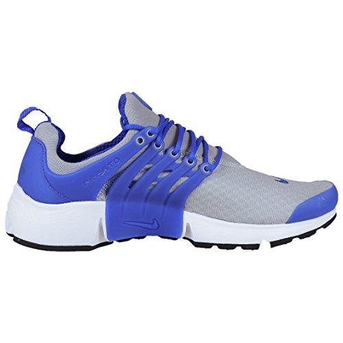 003 848187 Gris Chaussures Homme Nike Trail De T0Sqwq