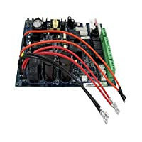 Hayward GLX-PCB-PRO Main PCB Replacement for Hayward Goldline ProLogic Automation and Chlorination