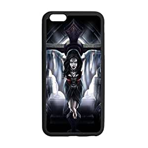 Vampire iPhone 6 Case,The Vampire Designs Protective Case Cover for iPhone 6 (4.7 inch)