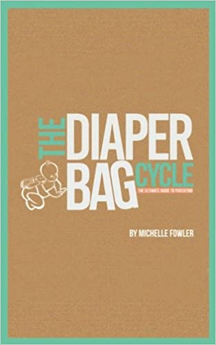 When Did Teaching Independence Become >> The Diaper Bag Cycle The Ultimate Guide To Parenting Teaching