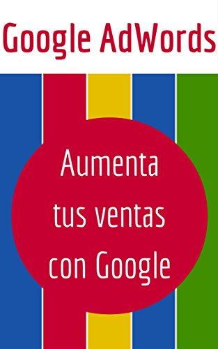 google adwords - libro de marketing online