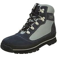 de192908bd0e Best Cheap Timberland Boots For Boys Reviews on Flipboard by ...