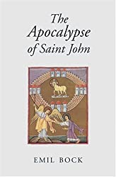 The Apocalypse of Saint John