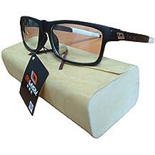 Mens sports eyeglasses sunglasses mountain bike frame optical frame fashion outdoor bike optical