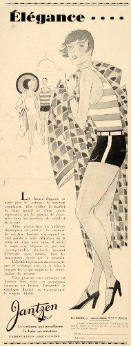 Jantzen Vintage Suit - 5
