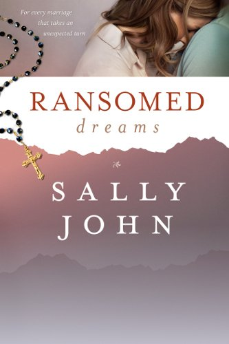 Ransomed Dreams (Side Roads Book 1)
